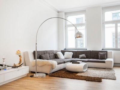 Photo for LUXURY 175m2 apartement in Heart of Cologne