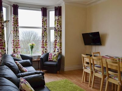 Photo for 3 bedroom accommodation in Skegness