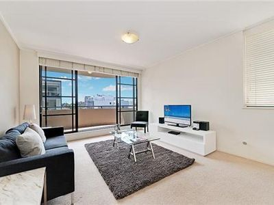 Photo for 2BR Apartment Vacation Rental in North Sydney, NSW