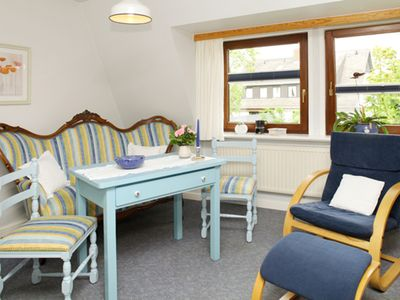 Photo for Apartment Vacation Rental in Sylt/Tinnum