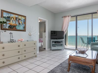 Photo for Amenities Galore! Experience Fun in the Sun at Summerchase #1205!