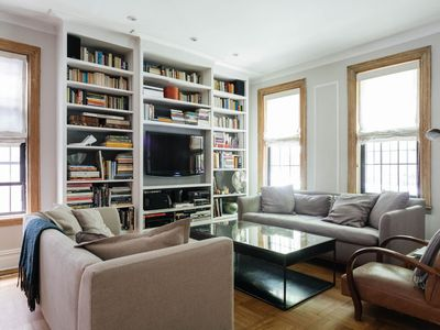Photo for Carriage House III - luxury 2 bedrooms serviced apartment - Travel Keys