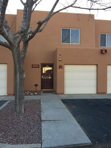 Photo for Moab Solano Vallejo Condo on the 12th green, sleeps 6, outdoor pool