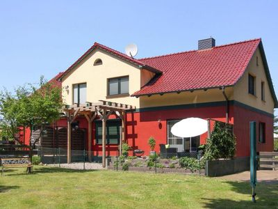 Photo for Holiday flat, Vogelsang-Warsin  in Stettiner Haff - 2 persons