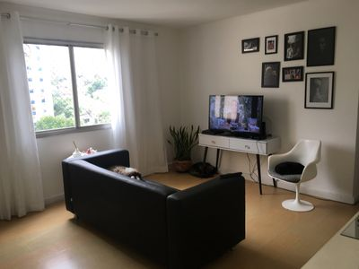 Photo for Shared apartment