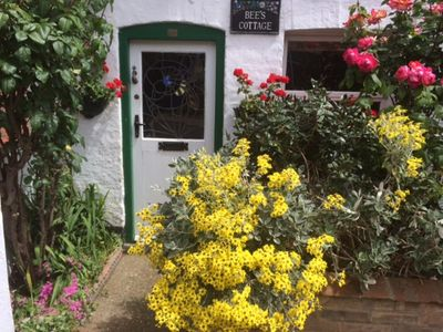 Photo for Bees Cottage - Two Bedroom House, Sleeps 3