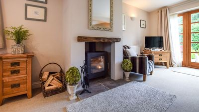 Photo for Teagles Cottage - sleeps 7 guests  in 4 bedrooms