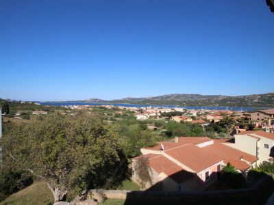 Photo for Apartment La Costa in Cannigione - 4 persons, 1 bedrooms