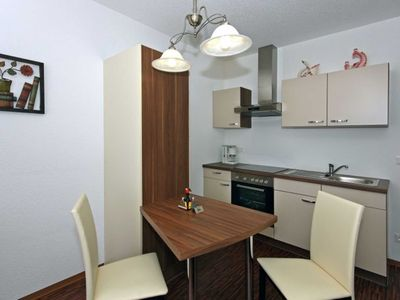 Photo for Apartment Duo - Guesthouse Kastner