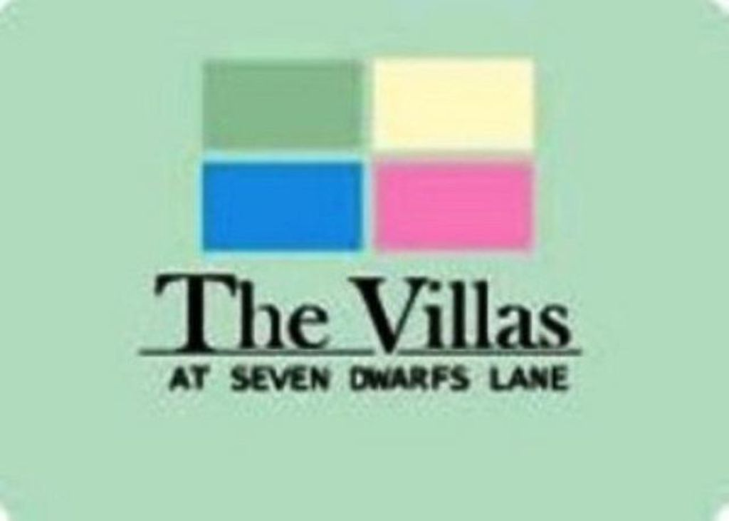 3 Bedrooms Townhouse at The Villas at Seven Dwarfs (aw) ~ RA75280 large image 9