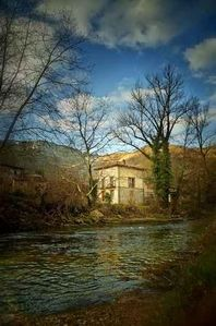 Photo for 2BR Farmhouse Vacation Rental in Cabrales, Asturias