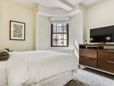 Photo for 1 Bedroom Apartment