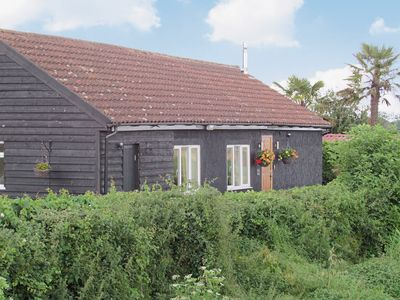 Photo for 3 bedroom accommodation in Little Downham, near Ely