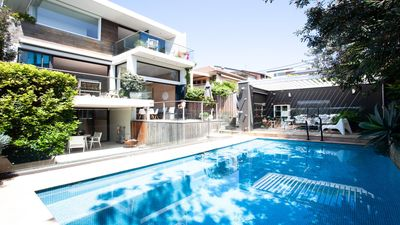 Photo for COOGEE PEARL - Hosted by: L'Abode Accommodation
