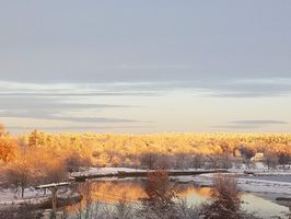 Photo for 2BR Condo Vacation Rental in Exeter, New Hampshire