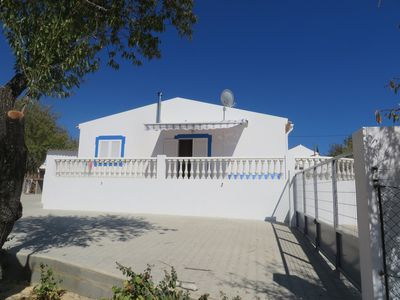 Photo for Casa | House | Holiday house Private Swimming Pool - Algarve, Portugal