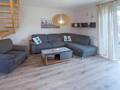 Photo for Holiday home for 4 guests with 80m² in Norddeich (29399)