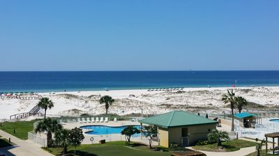 Photo for Have Fun in Gulf Shores * Simply Beautiful !!!