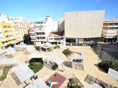 Photo for MB MIGUEL center of Torrevieja