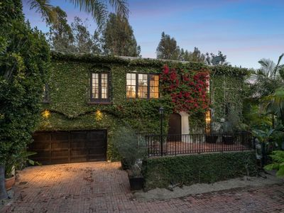 Photo for Villa Danny - Best in Hollywood Hills
