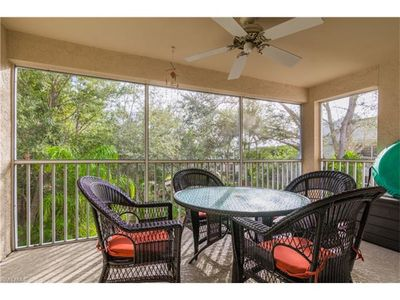 Photo for Beautiful 2 Bedroom/2 Bathroom Wilshire Lakes Condo in Naples Florida