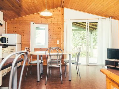 Photo for 1BR Chalet Vacation Rental in BEYNAT