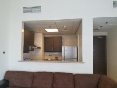 Photo for 501D-2BR Apartment in Centrium 4