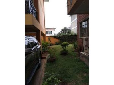 Photo for (1) 4 Bedrooms KIGALI FINE LIVING, Remakable Hospitality