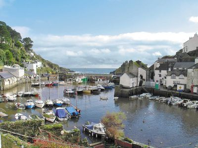 Photo for 2 bedroom accommodation in Polperro