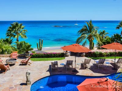 Photo for 6BR House Vacation Rental in San Jose del Cabo, BCS