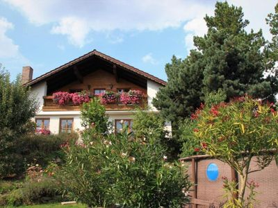 Photo for Holiday apartment Zandt for 2 - 3 persons with 1 bedroom - Holiday apartment in one or multi-family