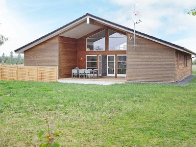 Photo for Amazing Holiday Home in Rødby with Whirlpool