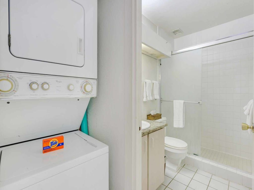 Property Image#19 Pacific Ocean Beauty! Full Kitchen+Washer/Dryer, WiFi