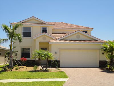 2187 Nettlebush Lane, Venice Florida  Gated Community of Stoneybrook