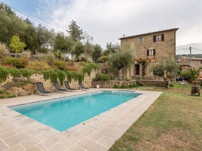 Photo for Casa San Martino in Umbria