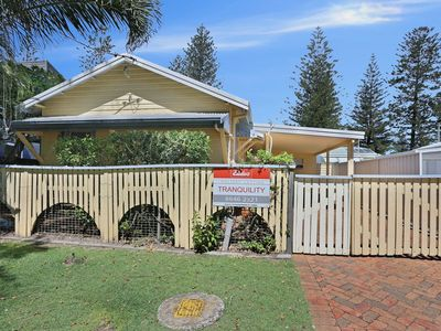 Photo for 2BR House Vacation Rental in Yamba, NSW