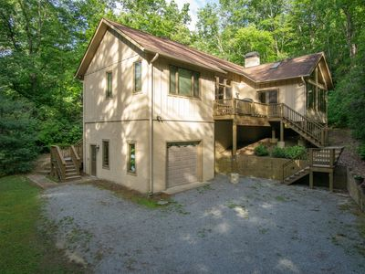 Photo for Located at Sherwood Forest, Pet Friendly