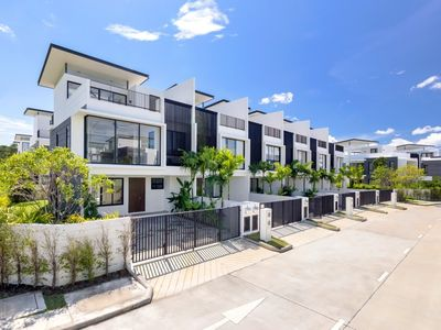 Photo for 2BR Modern Townhome Phuket  004