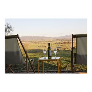 Photo for 1BR Cottage Vacation Rental in Mudgee, NSW