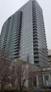 Photo for Kashaneh at Meridian (2 BR)