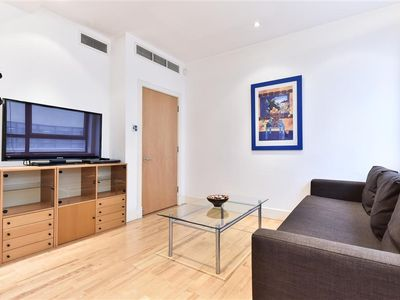 Photo for ApartmentsApart Alice Apartments - One Bedroom Apartment, Sleeps 4