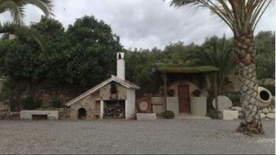 Photo for Rural House Salrima. full accommodation