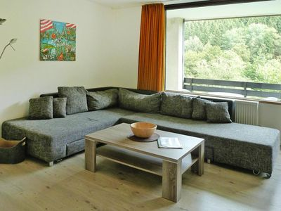 Photo for Holiday flats, Winterberg  in Sauerland - 2 persons