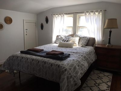 Photo for 1BR Guest House Vacation Rental in Lexington, Kentucky