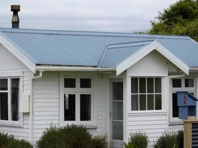 Photo for 3BR House Vacation Rental in Hokitika, Hokitika