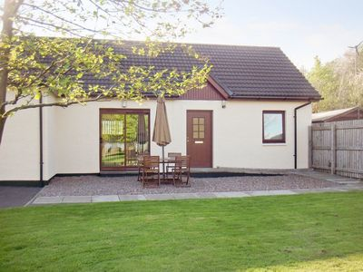 Photo for 2 bedroom accommodation in Onich, near Fort William