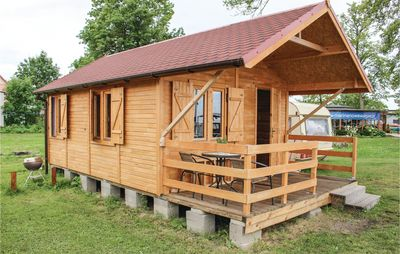 Photo for 0 bedroom accommodation in Nowe Warpno