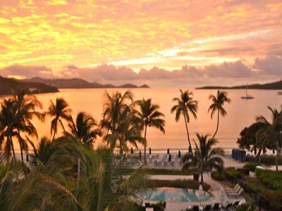 Photo for Ritz-Carlton Club--Wide Availability/Best Deal-Check B4u Rent