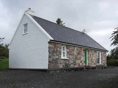 Photo for Detached Cottage for 6