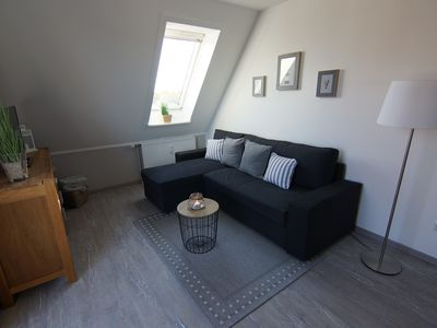 Photo for Apartment / app. for 4 guests with 31m² in Büsum (122151)